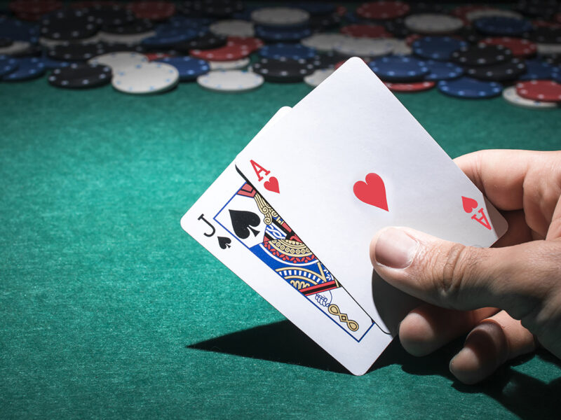 Tips for the bet on Blackjack – Best Online Casinos